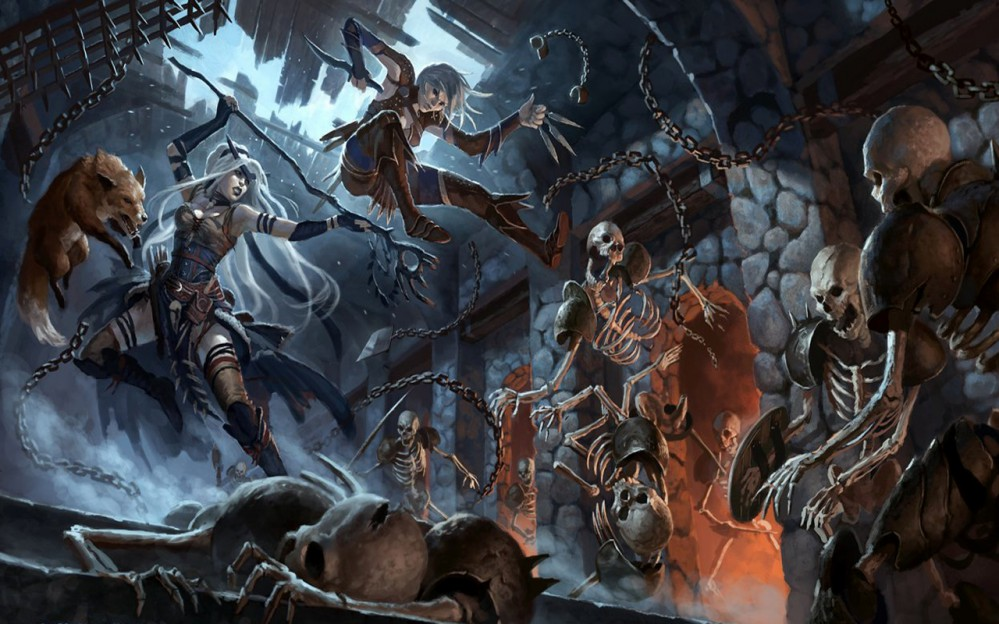 Dungeons_And_Dragons_Wallpaper_1280x800_wallpaperhere