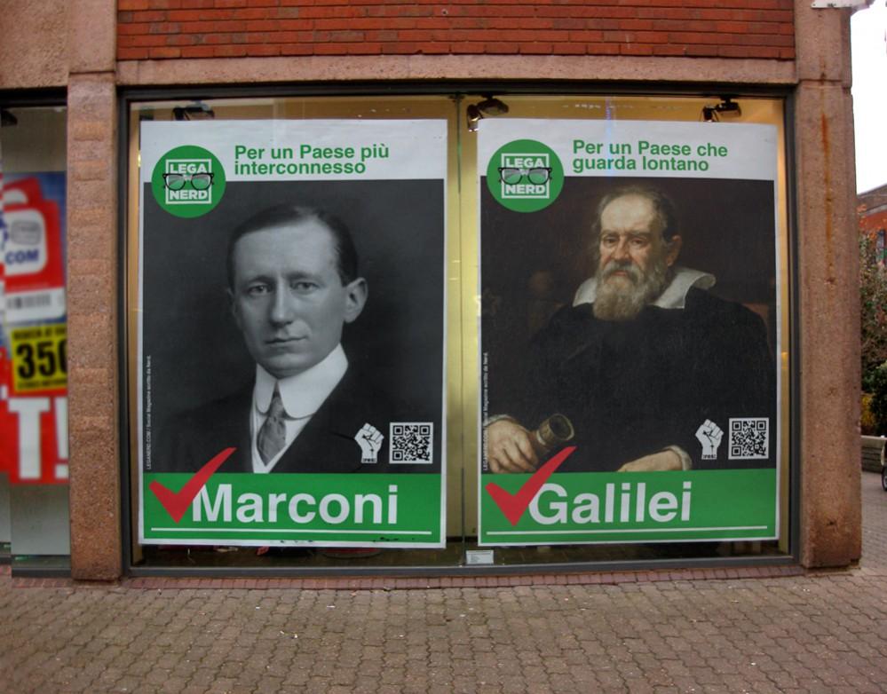 Elezioni2014_posters