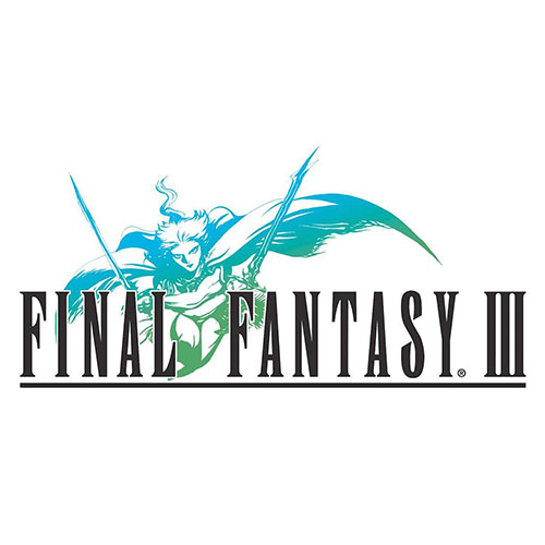 Final_Fantasy_III_thumb