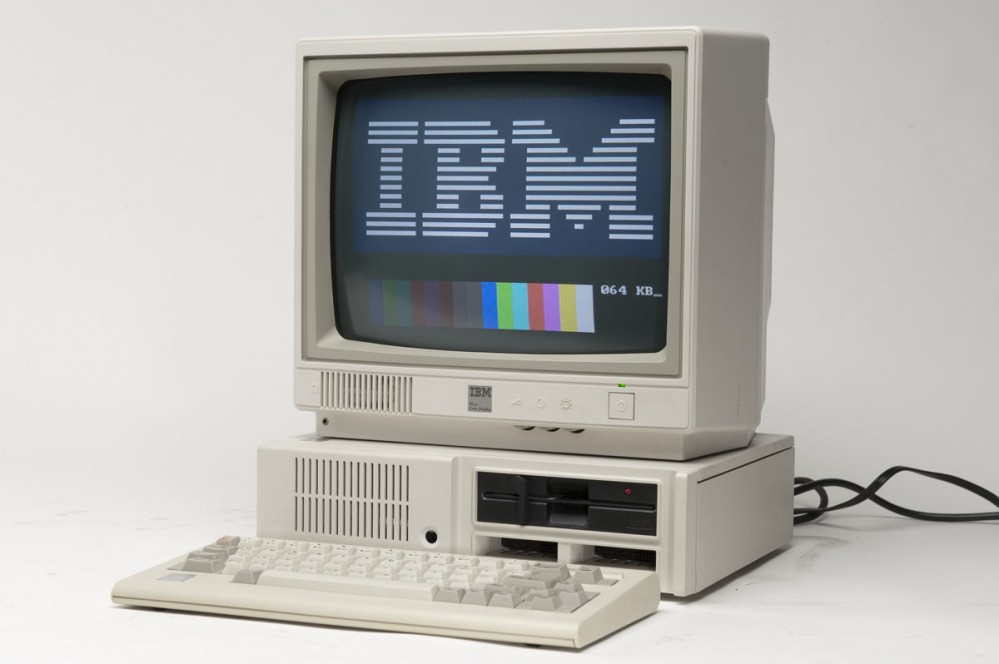 IBM_PC_jr_01_full