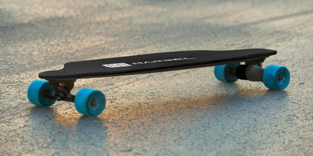 Marbel-Skateboard_