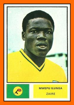 Mwepu-ILUNGA