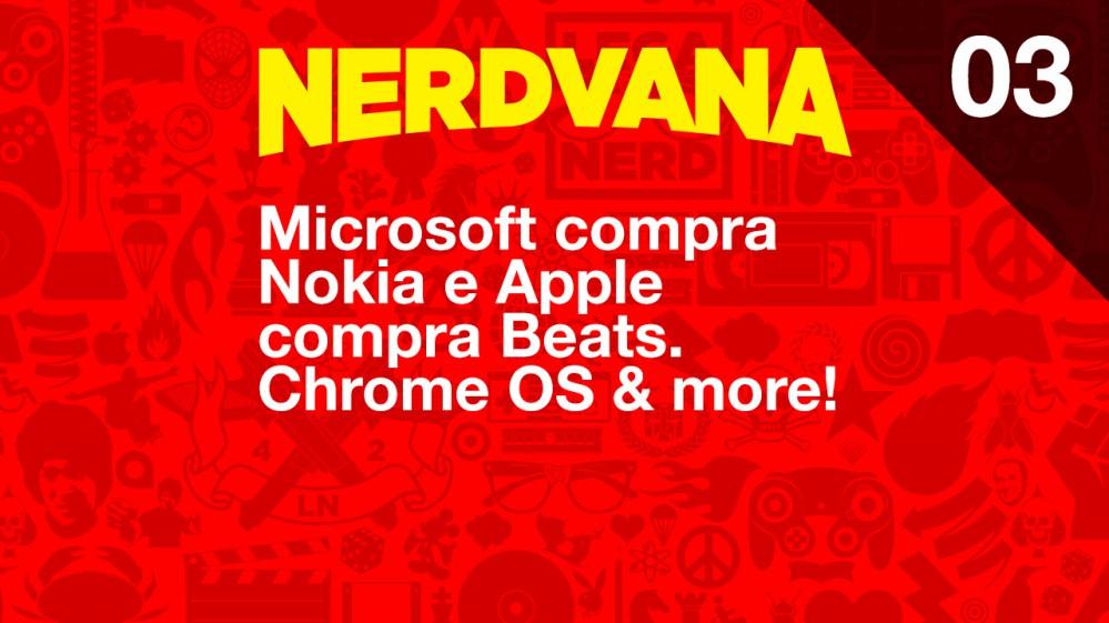 Nerdvana_thumb_sito_3