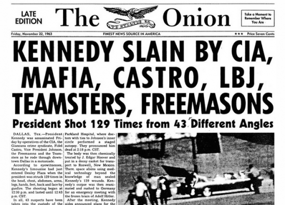 Onion-on-JFK