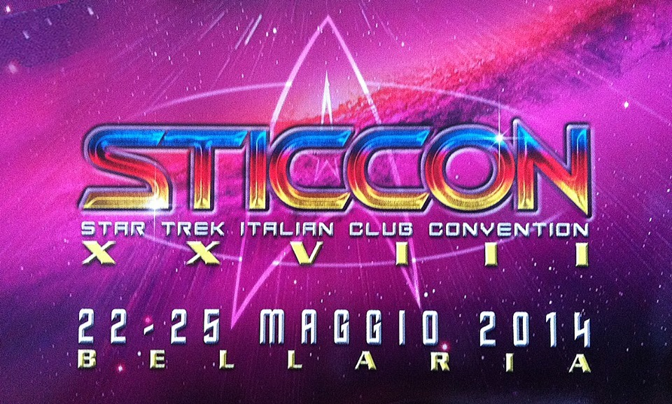 STICCon XXVIII + ItalCon 40 + YavinCon XI a Bellaria questo week-end