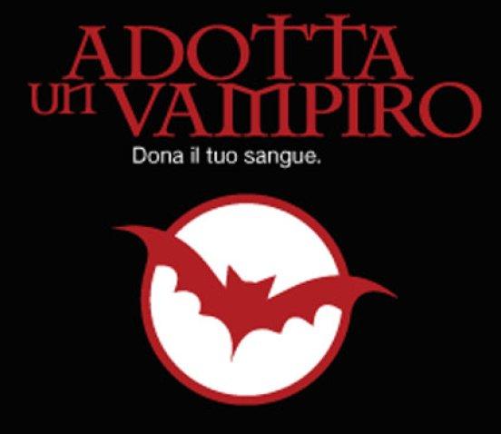 adotta-un-vampiro