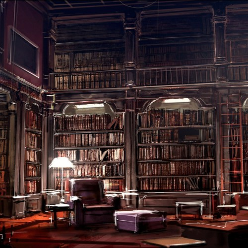 beautiful-library-digital-art-hd-wallpaper-1920x1200-4172