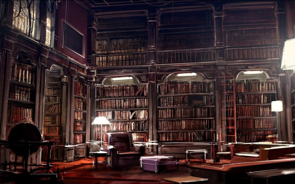 beautiful-library-digital-art-hd-wallpaper-1920x1200-4172
