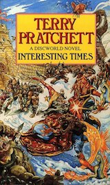 book-interesting-times