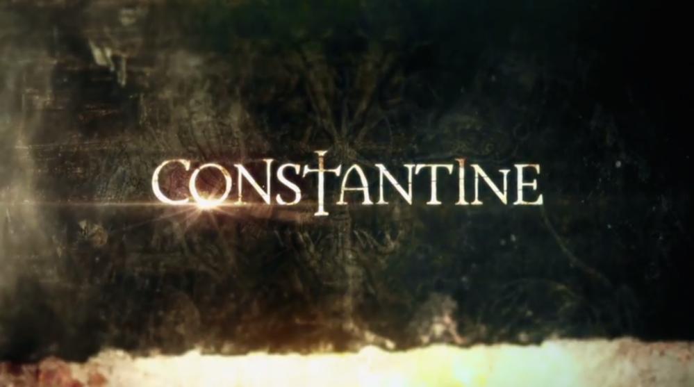 constantine_02