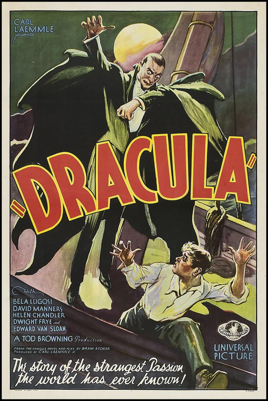 dracula-movie-1931