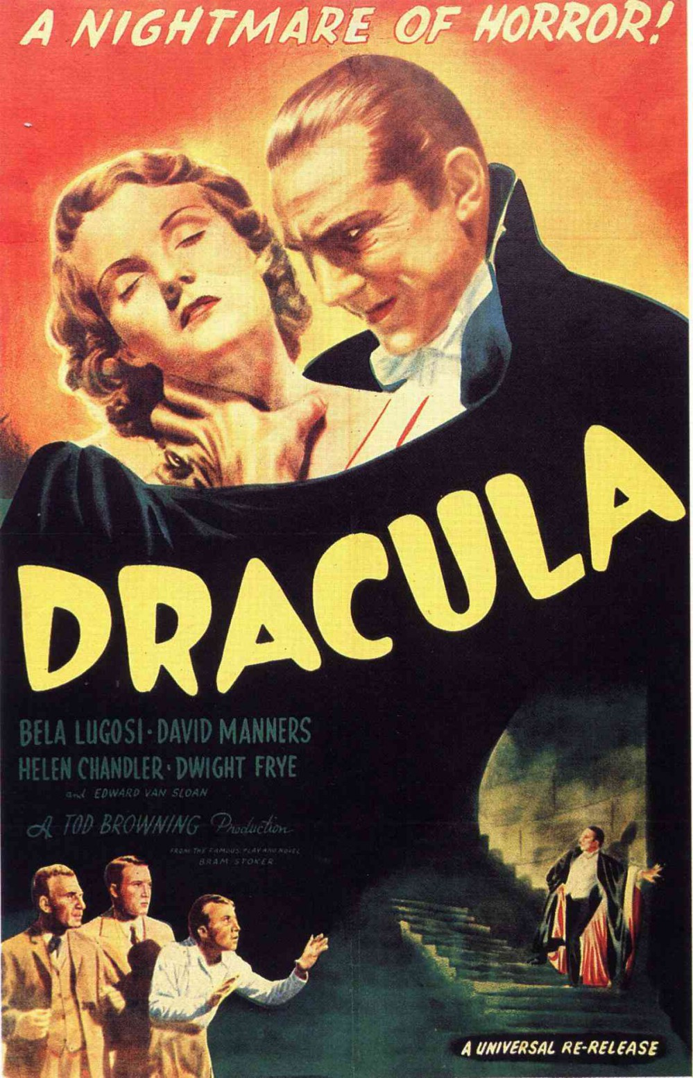 dracula_movie_poster