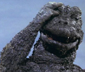godzilla-face-palm-small