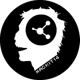 hackit14