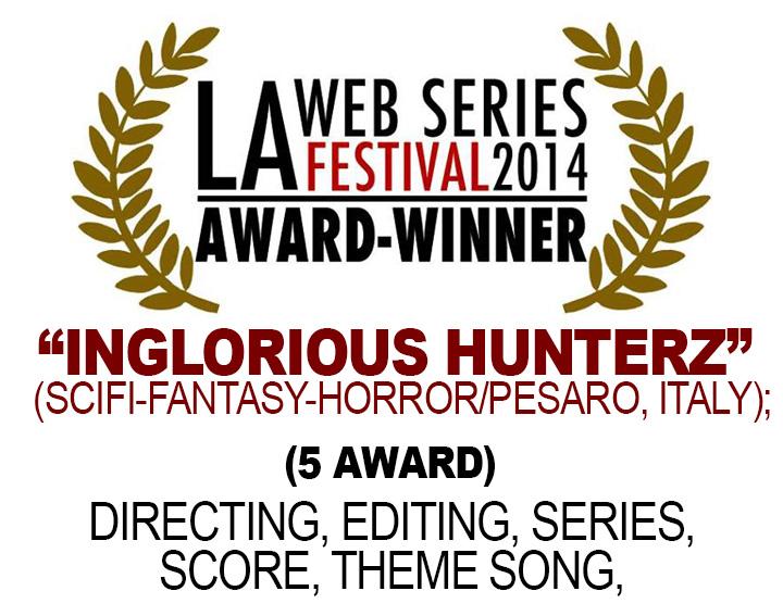 ingloriouas-winner-award