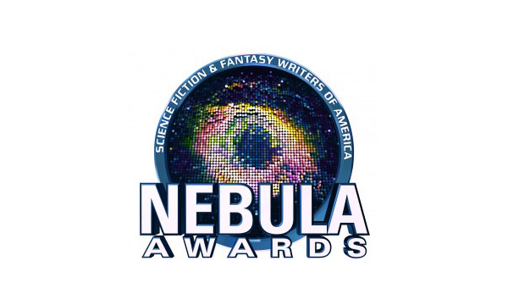 Nebula Awards 2013