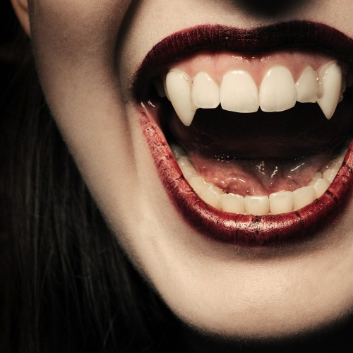 o-VAMPIRE-FANGS-facebook