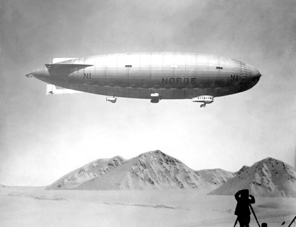 spedizione_polare_norge_1926_norge_n1_al_polo_nord_19