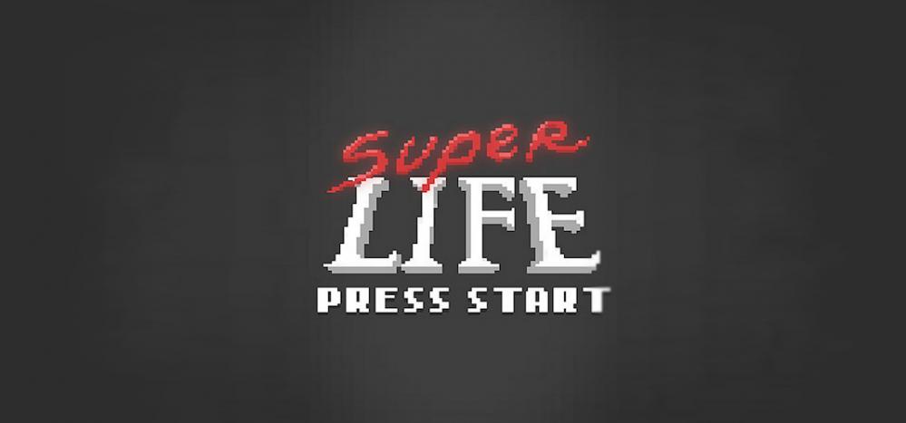 super_life