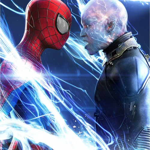 the-amazing-spider-man-2-faceoff