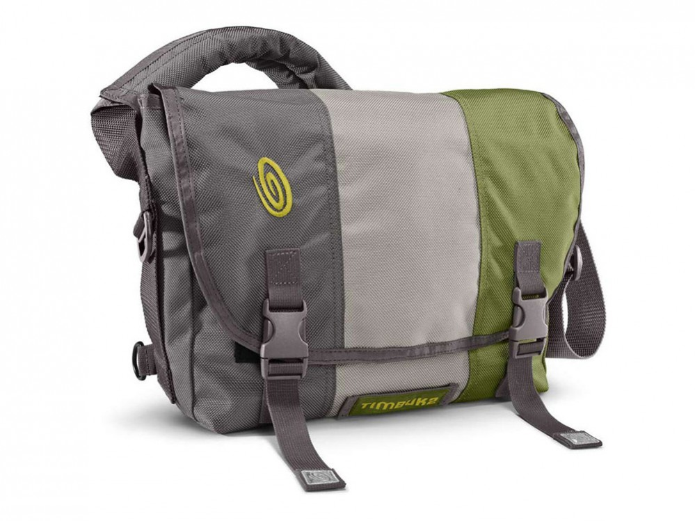 timbuk2-classic-messengerbag-small-12-cementfront