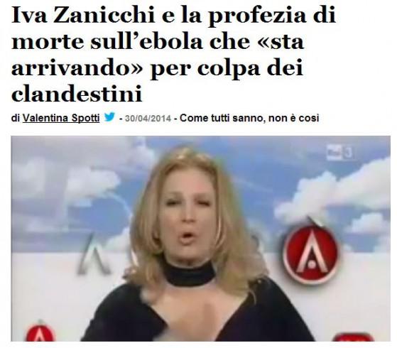 zanicchi