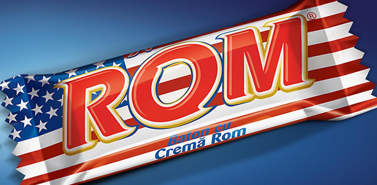 Sull'orgoglio rom, ovvero: perché odio chi odia