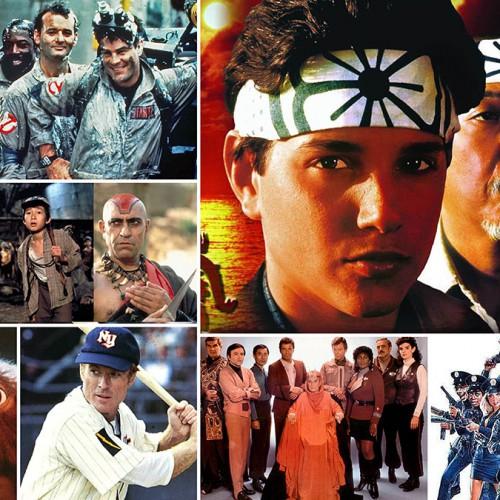 1984_movies