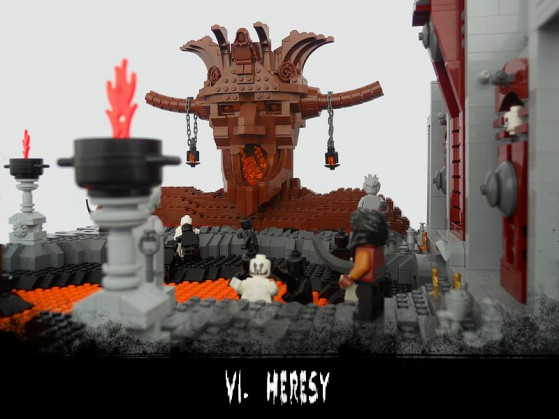 6-heresy-cover