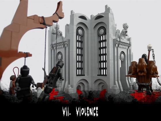 7-violence-cover