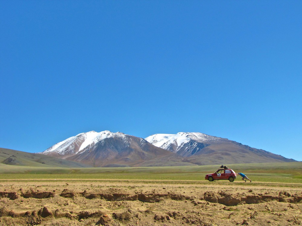 Anything-can-happen-on-the-Mongol-Rally