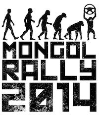 Devolution Mongol_small
