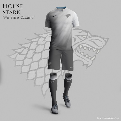 Game-of-Thrones-Soccer-1