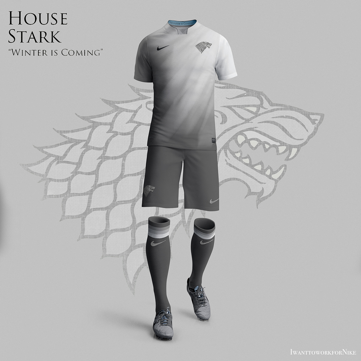 Westeros World Cup