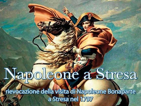 Napoleone-stresa