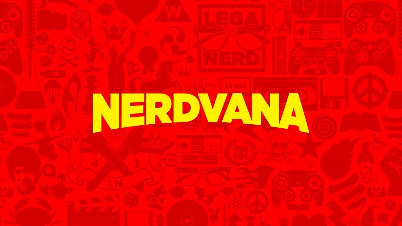 Nerdvana 8: Realtà Virtuale, wearables e nuovi Smartphone dal MWC