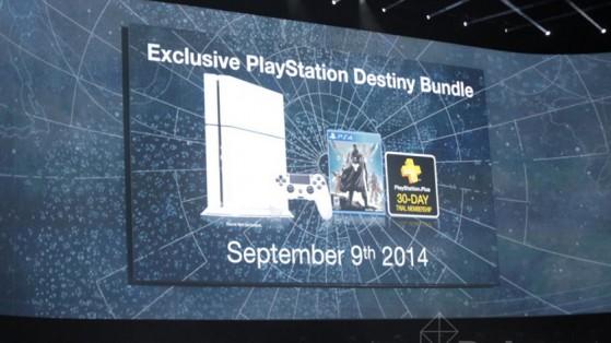 PS4-White-Bundle