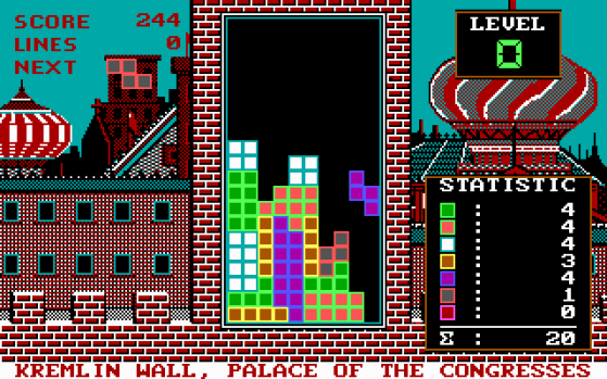 Spectrum_Holobyte_Tetris_Level_0
