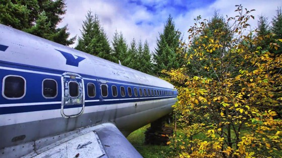 The_Airplane_Home_Projekt_by_Bruce_Campbell_2014_03