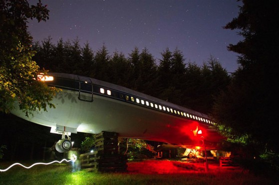 The_Airplane_Home_Projekt_by_Bruce_Campbell_2014_04