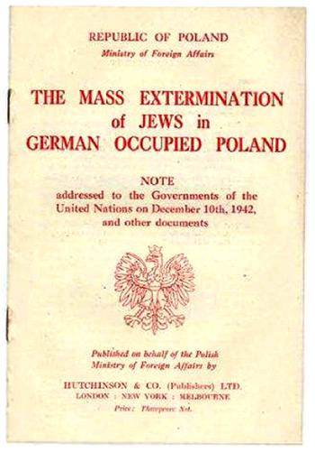 The_Mass_Extermination_of_Jews_in_German_Occupied_.pdf