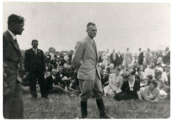 Witold Pilecki2