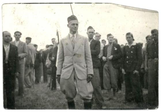 Witold Pilecki3