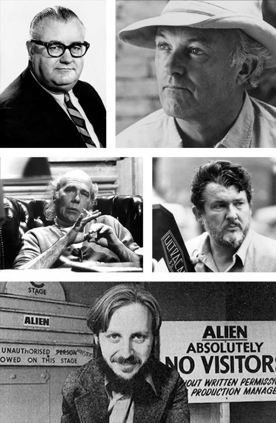 alien_registi