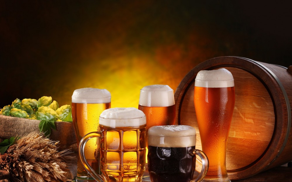 all-you-need-know-about-beer-9-beer-countries
