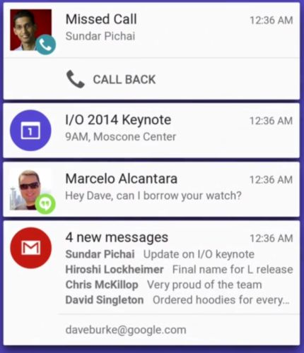 android-l-notifications_02