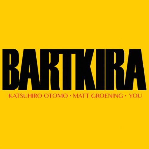 bartkira 2