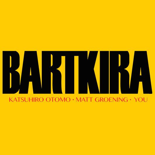 Bartkira Volume 1