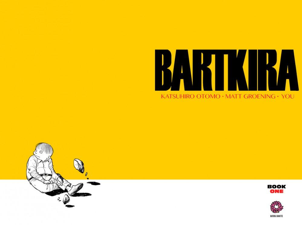 bartkira