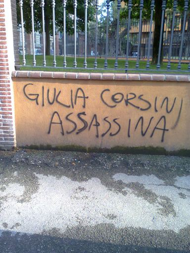 giulia-corsini-assassina-3